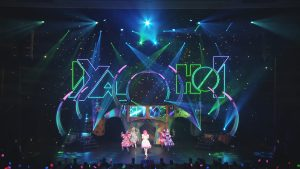 「KPP JAPAN IYAHOI TOUR 2017」LIVE DVD