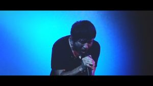 Mr.Children「himawari」Music Video(Live.ver)