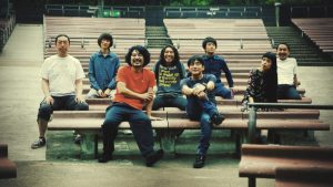 Mr.Children「Mr.Children、ヒカリノアトリエで虹の絵を描く」Live&Documentary DVD & Blu-ray / Artwork